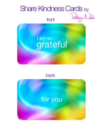 Share-Kindness-Cards-grateful1