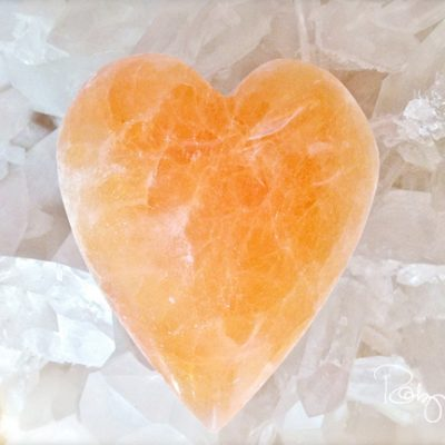 orange-selenite-heart-large