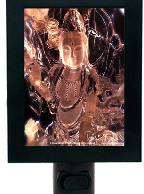 Kwan-Yin-Gifts-nightlight