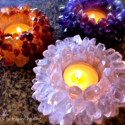 Quartz-Citrine-Amethyst-Candleholders-sm