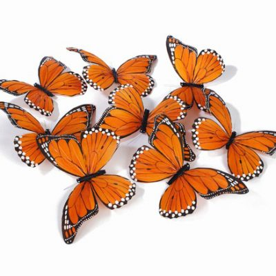 Monarch-Butterfly-Garland-Butterfly-Gifts