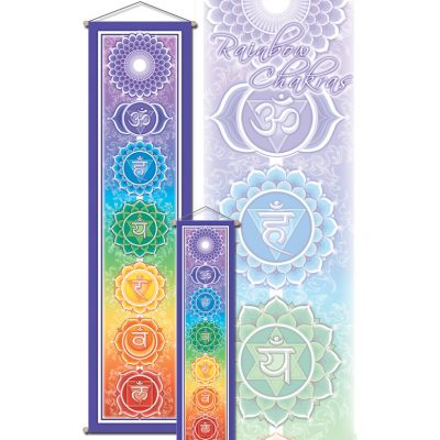 Beautiful Chakra Gifts