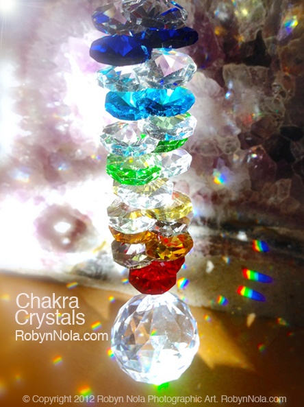 Image result for chakra crystals