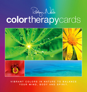 Color-Therapy-Cards-by-Robyn-Nola3
