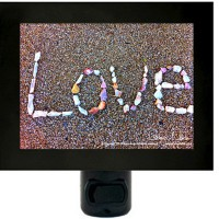 Love-inspirational-gifts