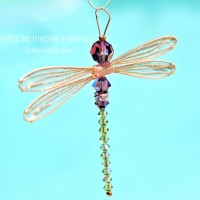 Beautiful-Dragonfly-Gifts