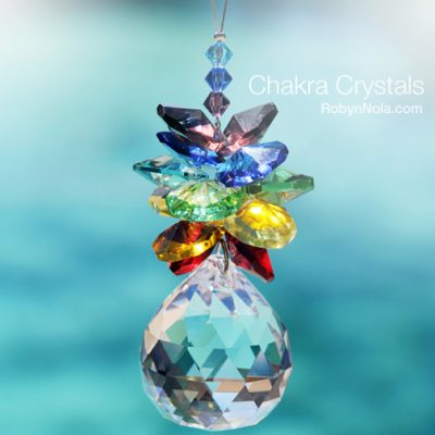 Chakra-Crystals-beautiful-gifts