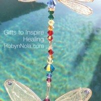 dragonfly-butterfly-gifts
