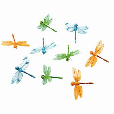 Dragonfly-Gifts-Garland