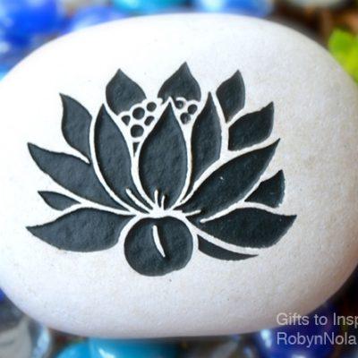 Lotus-Stone-Lotus-Gifts