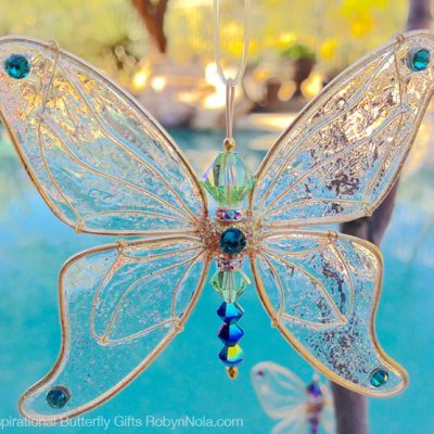 Beautiful-Butterfly-Suncatcher