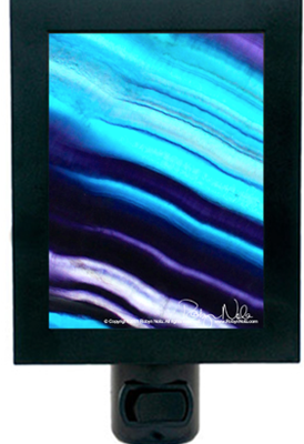 fluorite-fine-art-nightlight