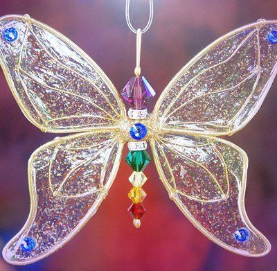 Chakra-Gifts-Chakra-Butterfly-1