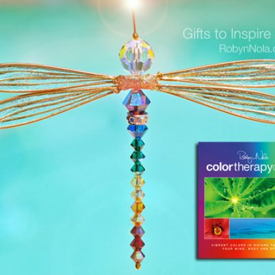 Color-Therapy-Chakra-Gift-Set