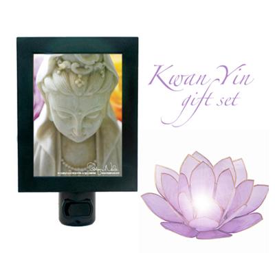 kwan-yin-gift-set
