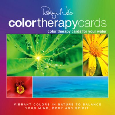 Color-Therapy-Cards-By-Robyn-Nola