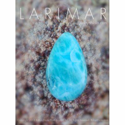 Larimar-The-Dolphin-Stone