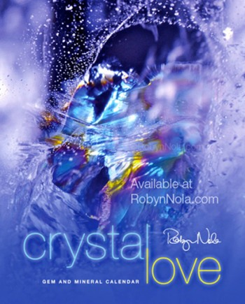 Crystal-Love-Gem-and-Mineral-Photography-Calendar-by-Robyn-Nola