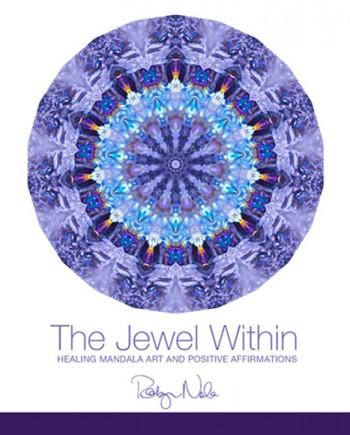 Healing-Mandala-Art-Desk-Calendar-by-Robyn-Nola