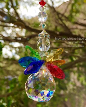 Beautiful Angel Gifts