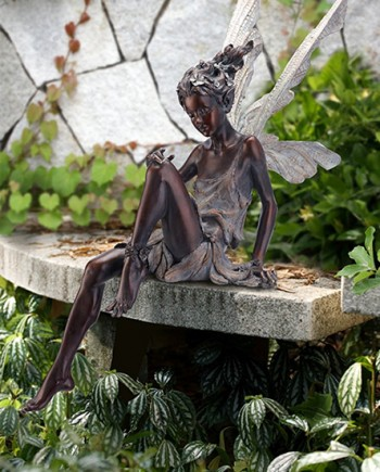 Fairy Statues and Gifts