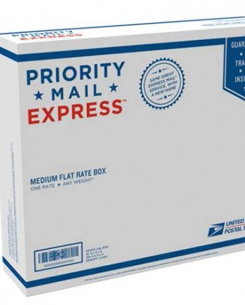 priority-mail-express