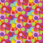 colorful_polka_dot_gift_wrap_inspirational_gifts