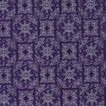purple_elegance_gift_wrap_inspirational_gifts