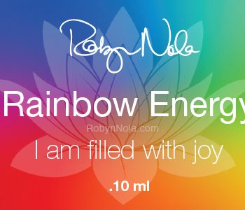 rainbow-energy-chakra-color-therapy-essential-oils