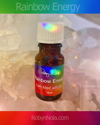 rainbow-energy-essential-oil-blend-chakra-gifts