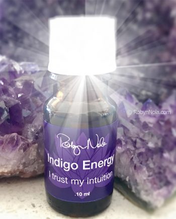 indigo-energy-chakra-oil-chakra-gifts