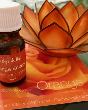 orange-energy-color-therapy-chakra-gifts-gift-set