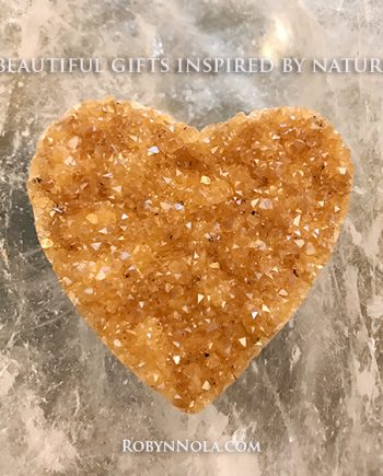 beautiful-citrine-gemstone-crystal-heart