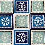 whimsy-snowflakes
